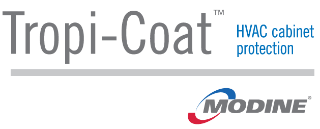 TropiCoat_logo